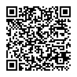 Scan Code to Test Redirect